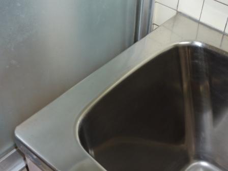 ステンレス浴槽清掃後拡大.jpg